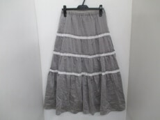 miel(ミエル)のスカート