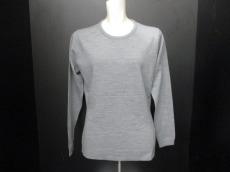 JOHN SMEDLEY(ジョンスメドレー)のセーター