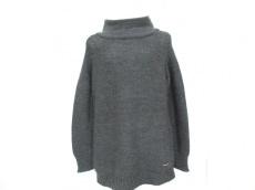 BED&BREAKFAST(ベッドアンドブレックファースト)のセーター