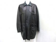 MUNPER(ムンペル)のコート