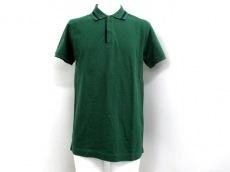 DRIES VAN NOTEN(ドリスヴァンノッテン)のポロシャツ