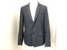 rag&bone(ラグアンドボーン)のジャケット