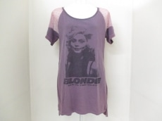 HYSTERIC GLAMOUR(ヒステリックグラマー)のカットソー