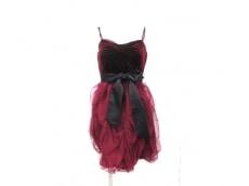 Swingle(スウィングル)のドレス