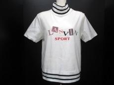 LANVIN SPORT(ランバンスポーツ)のカットソー