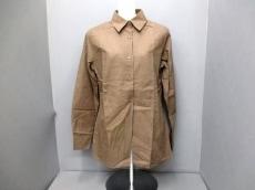 NARACAMICIE(ナラカミーチェ)のシャツブラウス