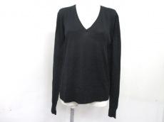 EQUIPMENT(エキプモン)のセーター