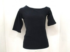 MIKI MIALY(ミキミアリー)のTシャツ