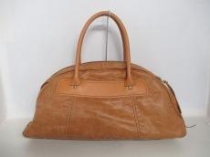 ABAHOUSE(アバハウス)のハンドバッグ