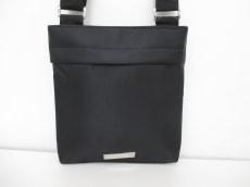 BVLGARI PARFUMS(ブルガリパフューム)のショルダーバッグ