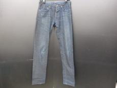 Helmut Lang(ヘルムートラング)のジーンズ