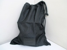 Dior HOMME(ディオールオム)のその他バッグ