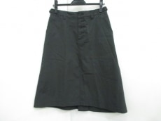 MHL.(マーガレットハウエル)のスカート