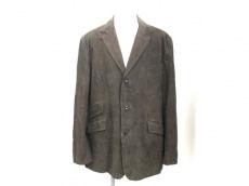 BRUNOMAGLI(ブルーノマリ)のジャケット