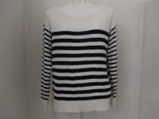 marquise de blanc(マルキスデブラン)のセーター
