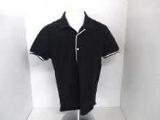 BALLY(バリー)のポロシャツ