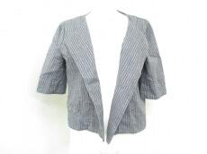 45'AI INDIGO(フォーティーファイブアイインディゴ)のジャケット