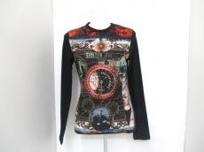 Gaultier Jean's(ゴルチエジーンズ)のカットソー