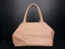 REO VALENTINO(レオ バレンチノ)のハンドバッグ