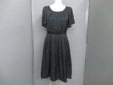 LAPIS LUCE PER BEAMS(ラピスルーチェ)のドレス