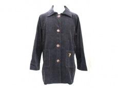 Cara(カーラ)のジャケット