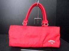 CALLAWAY(キャロウェイ)のハンドバッグ