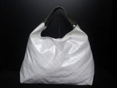 GHERARDINI(ゲラルディーニ)のハンドバッグ