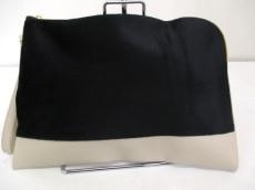 GALLARDAGALANTE(ガリャルダガランテ)のセカンドバッグ