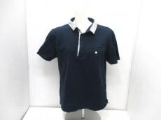 FRANCO FERRARO(フランコフェラーロ)のポロシャツ