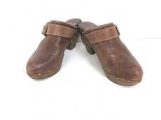 MANA(マナ)のその他靴