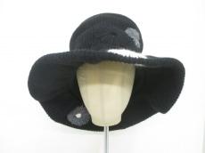 TOKUKO 1er VOL(トクコ・プルミエヴォル)の帽子