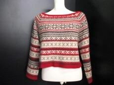 Cotton Cloud(コットンクラウド)のセーター