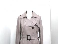 Cara(カーラ)のコート