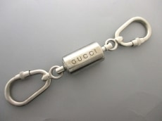 GUCCI(グッチ)のキーホルダー(チャーム)