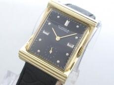 CIRCA(サーカ)の腕時計