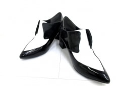 FRAY I.D(フレイアイディー)のブーツ