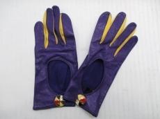 ESCADA(エスカーダ)の手袋