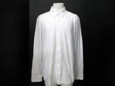 OSKLEN(オスクレン)のシャツ