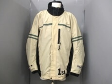 WLG(ダブルエルジー)のコート