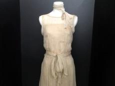 qualite(カリテ)のドレス