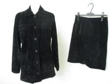 FENDISSIME(フェンディシメ)のスカートスーツ