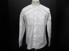 ROSSO(ロッソ)のシャツ