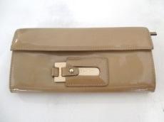 Max Mara(マックスマーラ)の長財布