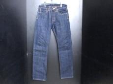 RUGGED FACTORY(ラギッドファクトリー)のジーンズ