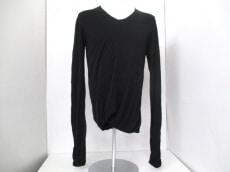 The Viridi-anne(ザヴィリディアン)のTシャツ