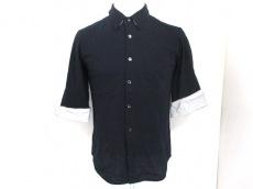 COMME CA MEN(コムサメン)のシャツブラウス