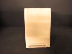 Max Mara(マックスマーラ)のカードケース