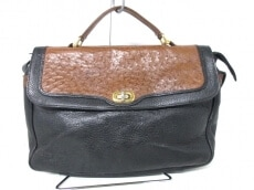 PARAPINI(パラピニ)のハンドバッグ