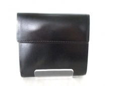 CYPRIS(キプリス)の3つ折り財布