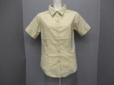 Nicholas K(ニコラスケイ)のシャツブラウス